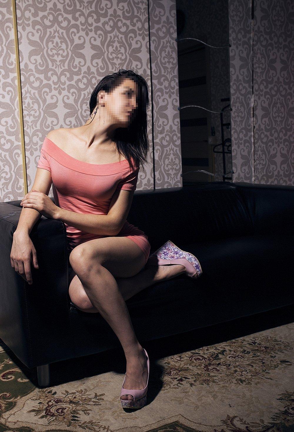 проститутки в самаре до 18 лет